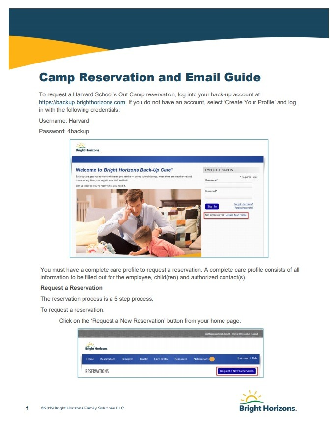 Reservation Log Templates   10+ Free Printable Word ...